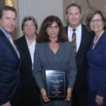 MLSC.award.10.23.14-MAJC