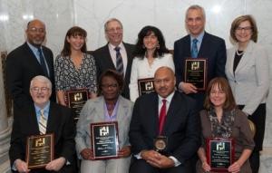 Awardees14-e