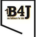 1B4J.logo